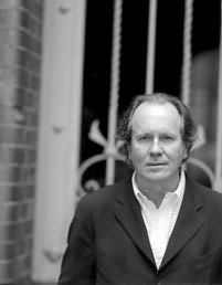 William Boyd's picture