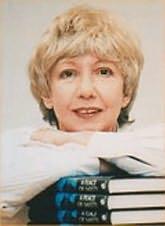 Caroline Graham's picture