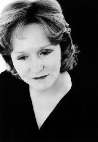 Julia Wallis Martin's picture