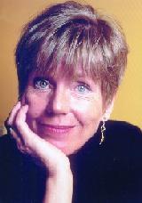 Karin Fossum's picture