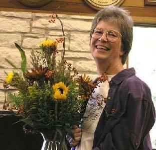 Susan Wittig Albert's picture