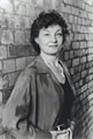 Liz Evans's picture
