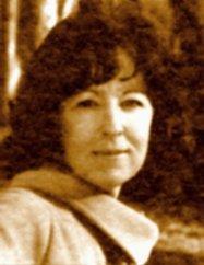 Sharon Kay Penman's picture