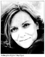 Kate Atkinson's picture