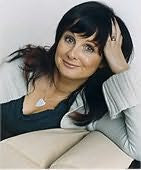 Marian Keyes's picture