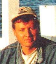 Tim Dorsey's picture