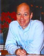 William Bernhardt's picture