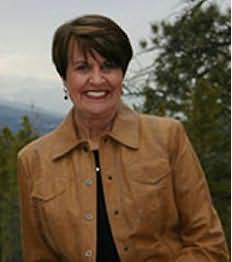 Margaret Coel's picture