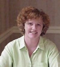 Deborah Donnelly's picture
