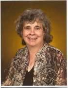 Joanne Dobson's picture
