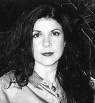 Rosemary Stevens's picture