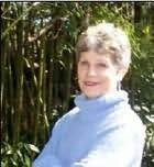 Barbara Metzger's picture