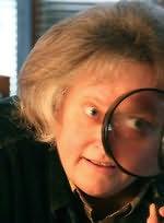 Ellen Hart's picture