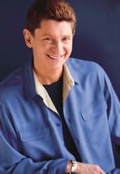 Paul Levine's picture