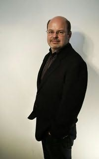 John Gilstrap's picture