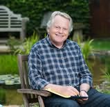 Michael Dobbs's picture
