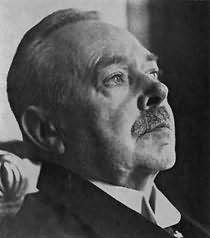 Hjalmar Soderberg's picture