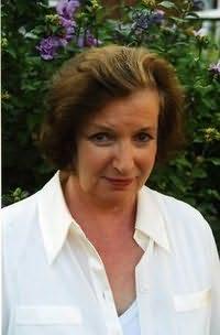 Jane Jakeman's picture