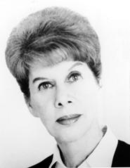 Anita Brookner's picture