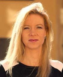 Liza Marklund's picture