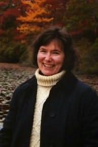 Leslie Meier's picture
