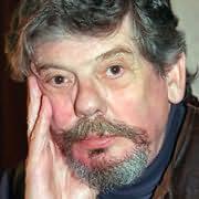 Jan Willem van de Wetering's picture