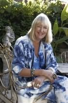 Hilary Bonner's picture