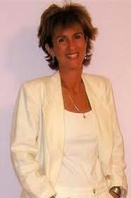 Nancy Bartholomew's picture