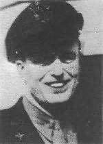 Elliott Roosevelt's picture