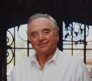 Warren Adler's picture