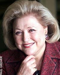 Barbara Taylor Bradford's picture