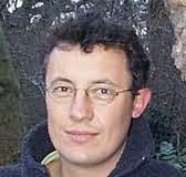 Richard Burke's picture