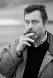 Massimo Carlotto's picture