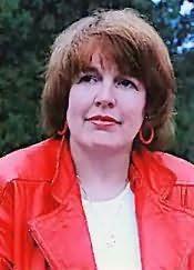 Justine Davis's picture