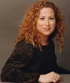 Jodi Picoult's picture