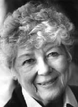 Dorothy Dunnett's picture