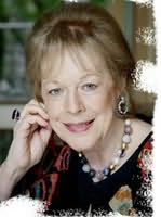 Antonia Fraser's picture