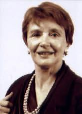 Gwendoline Butler's picture