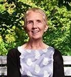 Ann Cleeves's picture