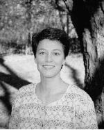Jennifer Chiaverini's picture