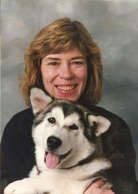 Susan Conant's picture