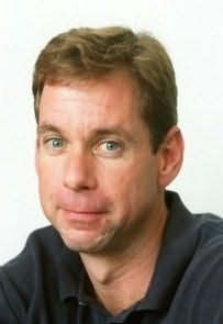 Brian McGrory's picture