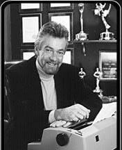 Stephen J Cannell's picture