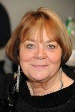 Gail Bowen's picture
