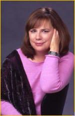 Lisa Jackson's picture