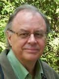 John Farrow's picture