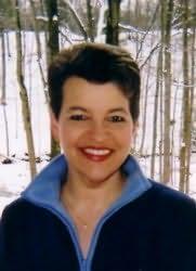 Emma Lathen's picture