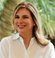 Elaine Viets's picture