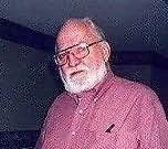 William E Butterworth's picture