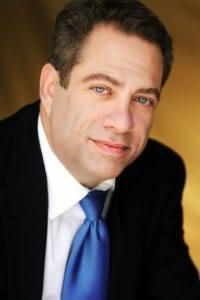 David Kessler's picture